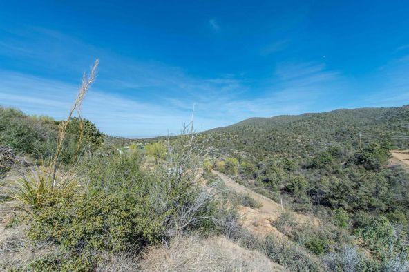 650 S. Canyon E. Dr., Prescott, AZ 86303 Photo 17