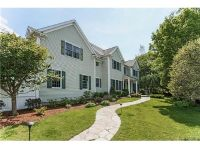 Home for sale: 39b Catoonah St., Ridgefield, CT 06877
