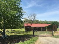 Home for sale: 7221 Slaytonville Rd., Hackett, AR 72937
