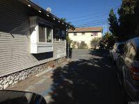 Home for sale: W. Mission Blvd., Pomona, CA 91766