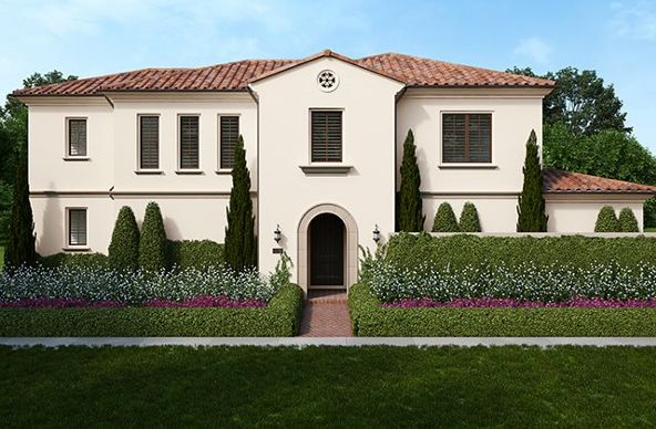 53.5 Painted Sky, Irvine, CA 92602 Photo 2