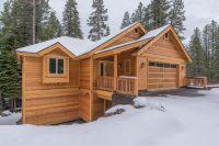 Home for sale: 10633 Winter Creek Loop, Truckee, CA 96161