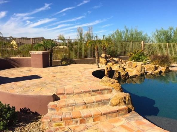 18195 W. Ocotillo Avenue, Goodyear, AZ 85338 Photo 48