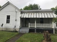 Home for sale: 1533 High St., Paris, KY 40361