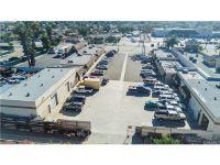 Home for sale: 2619 W. Edinger Avenue, Orange, CA 92704