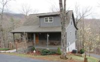 Home for sale: 2272 Valley View Dr., Hiawassee, GA 30546