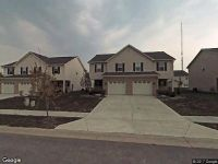 Home for sale: Bronze, Noblesville, IN 46060