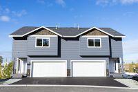 Home for sale: 12201 Vista Ridge Loop, Eagle River, AK 99577