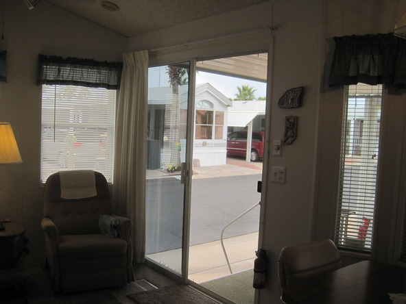 3710 S. Goldfieldf Rd., #140, Apache Junction, AZ 85119 Photo 51