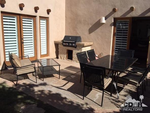 54605 Avenida Vallejo, La Quinta, CA 92253 Photo 10