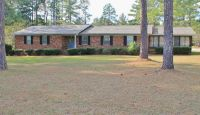 Home for sale: 403 Liberty St., Ailey, GA 30410