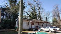 Home for sale: 107 Roberson Avenue, Williamston, NC 27892