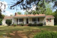 Home for sale: 2891 Athens Hwy., Madison, GA 30650