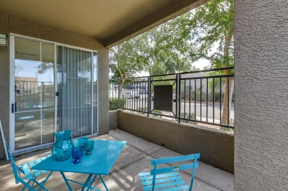 911 E. Camelback Rd., Phoenix, AZ 85014 Photo 37