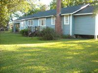 Home for sale: 1061 & 1065 Beverly St., Ochlocknee, GA 31773