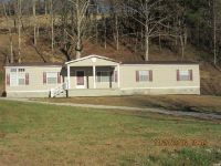 Home for sale: 307 Old Route 773, Grayson, KY 41143