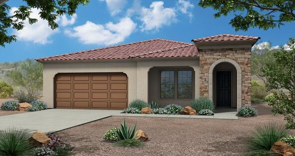 3714 E Wisteria Drive, Chandler, AZ 85286 Photo 3