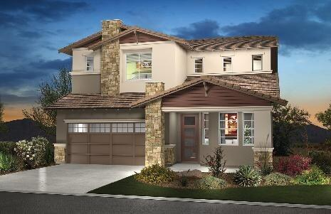32151 N. 129th Avenue, Peoria, AZ 85383 Photo 3