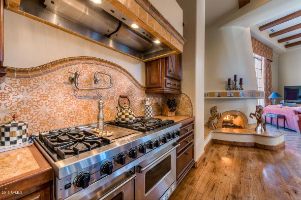 14016 S. Rockhill Rd., Phoenix, AZ 85048 Photo 7