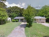 Home for sale: Harrison, Shreveport, LA 71106