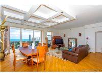 Home for sale: 20515 E. Country Club Dr., Aventura, FL 33180