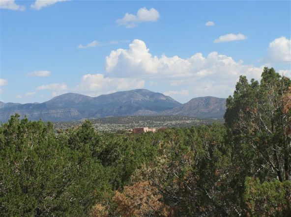 0 Pinon Park Trail, Sandia Park, NM 87047 Photo 18
