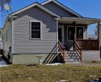 Home for sale: 31 Silva St., Cumberland, RI 02864