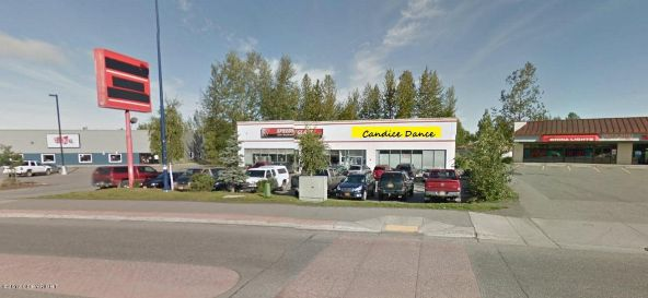 12108 Business Blvd., Eagle River, AK 99577 Photo 1