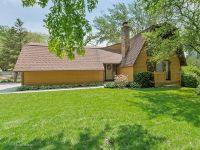 Home for sale: 3s625 Elizabeth Avenue, Warrenville, IL 60555