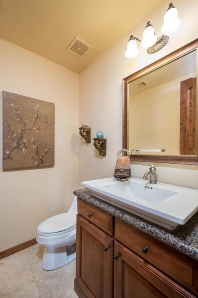 10793 E. la Junta Rd., Scottsdale, AZ 85255 Photo 16