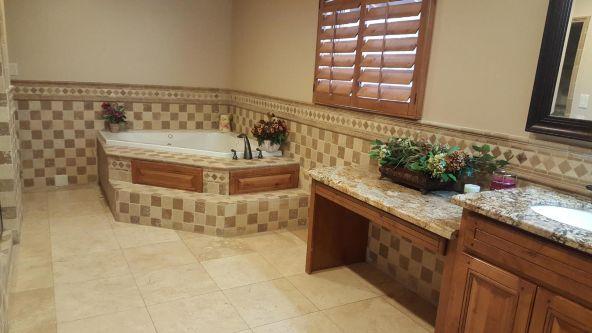 17632 W. Bethany Home Rd., Waddell, AZ 85355 Photo 46