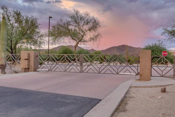 3060 N. Ridgecrest --, Mesa, AZ 85207 Photo 44