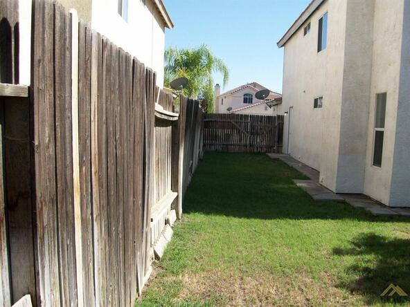 9908 Gold Dust Dr., Bakersfield, CA 93311 Photo 35