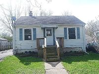 Home for sale: Sangamon, Steger, IL 60475