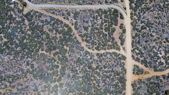 3155 Rancho Pl., Humboldt, AZ 86329 Photo 55