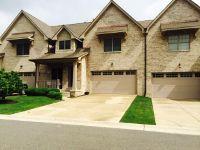 Home for sale: 1226 Darien Path Way, Darien, IL 60561