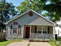 Home for sale: 136 Wood Glenn, Georgetown, KY 40324
