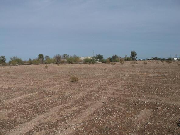 33516 W. Lower Buckeye Rd., Tonopah, AZ 85354 Photo 20