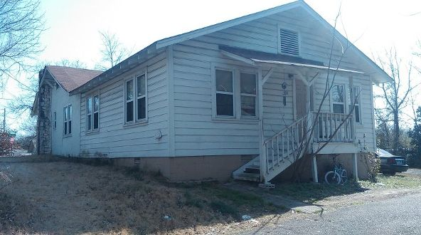 100 Dexter, Hot Springs, AR 71913 Photo 6