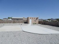 Home for sale: 13490 E. 53rd St., Yuma, AZ 85367