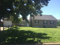 Home for sale: 634 N. Broadway, Chapman, KS 67431