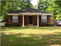 Home for sale: 67 Maple Avenue, Satsuma, AL 36572