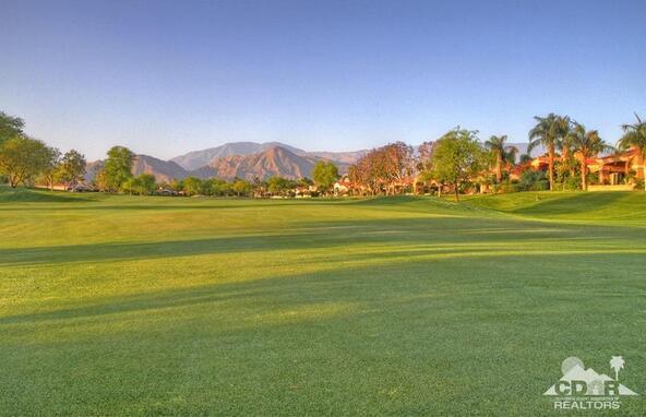 371 Indian Ridge Dr., Palm Desert, CA 92211 Photo 42