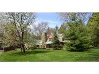 Home for sale: 31235 Bingham Rd., Bingham Farms, MI 48025