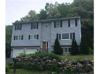 Home for sale: 137 High Ridge Rd., Naugatuck, CT 06770