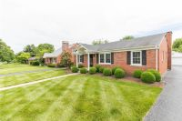 Home for sale: 708 Mt Vernon Dr., Lexington, KY 40502