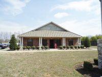 Home for sale: 127 Raymond Hirsh Pkwy, White House, TN 37188