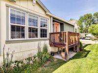 Home for sale: 5179 W. Elaynea Ln., Boise, ID 83714