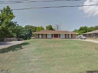 Home for sale: Imogene, Prattville, AL 36067