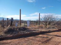 Home for sale: Tbd Tenaya Ln., Bisbee, AZ 85603